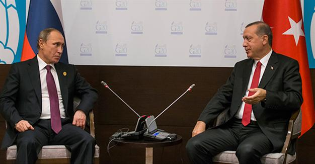 Turkey, Russia agree to revive ties, fight terror