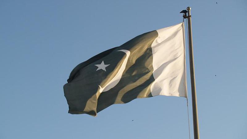 Pakistan, ABD'nin Afganistan'a ikmal hatlarını kesebilir