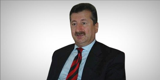Sabahattin Önkibar : Tayyip ile Cem Küçük'ün sustuğu dehşet belge!