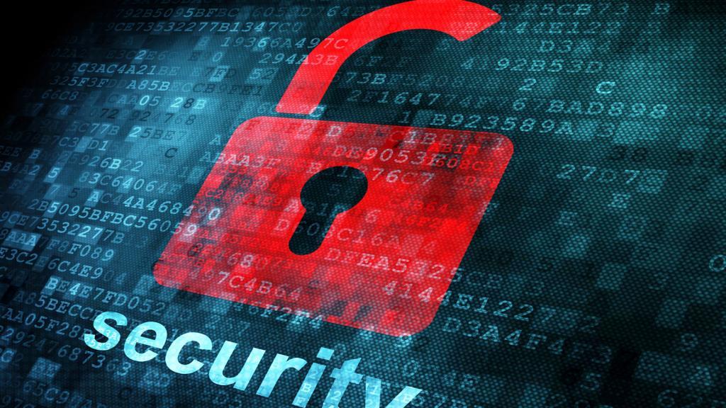 Dünyayı sarmalayan siber saldırıda son durum