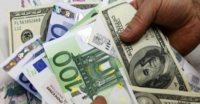 Hollanda krizinin ardından Dolar ve Euro'da son durum!