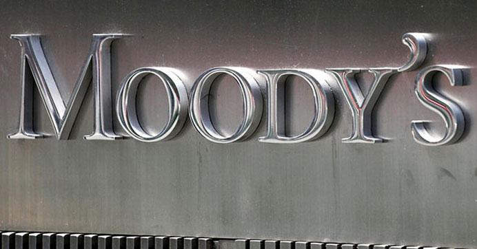 Moody's Türk bankalarının değerlendirdi