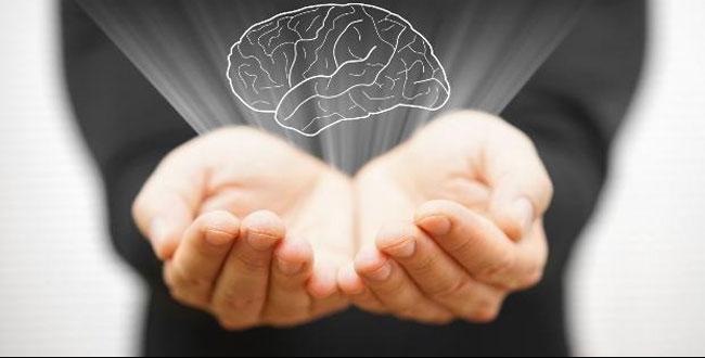 Psikiyatrik hastalara oruç uyarısı