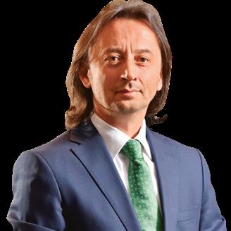 İbrahim Karagül: Gizli planın son safhası: Türkiye'yi oyalamak.. Olmaz, bu sefer olmaz!