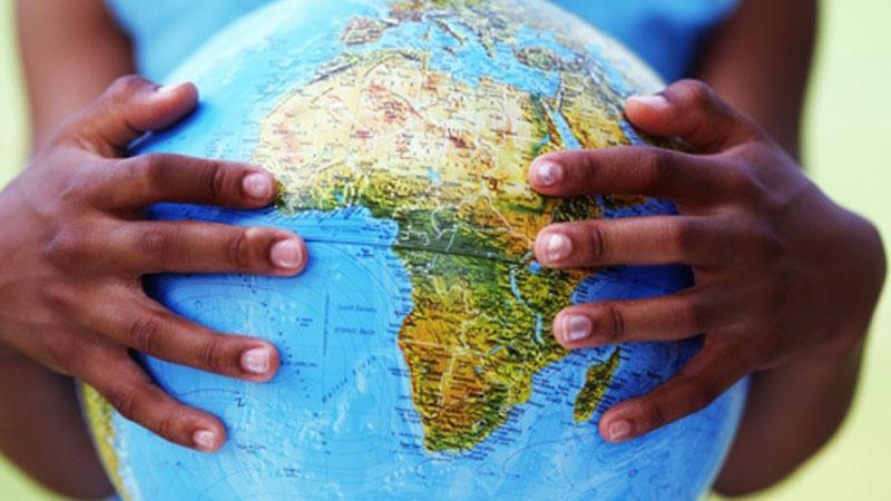 Türkiye yön değiştiriyor, Asya'dan sonra Afrika'yı hedef alıyor