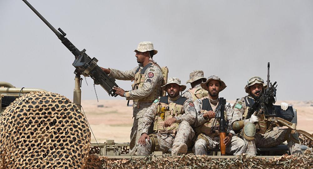 Trump'ın Suriye planı: ABD askerleri çekilecek, yerine Arap ülkelerinin askerleri gelecek