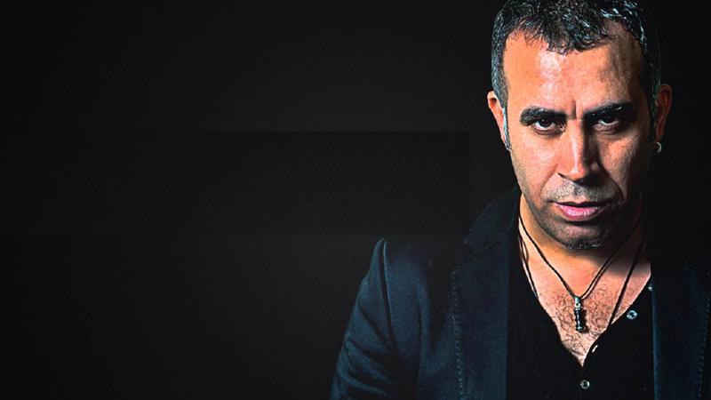Haluk Levent'ten Kılıçdaroğlu'na ağır yorum