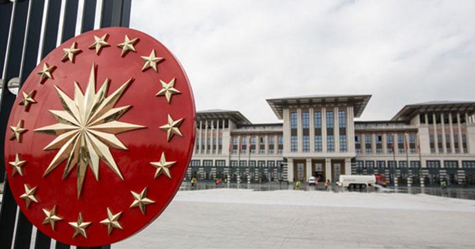 Cumhurbaşkanlığından 'Fırat'ın doğusu' açıklaması: Durmayacağız!