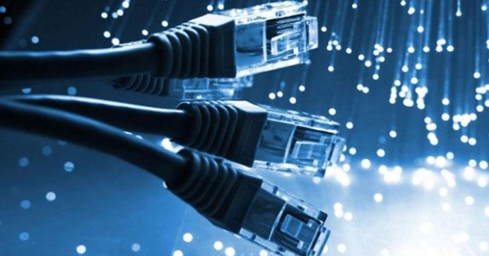 AKK resmen kaldırıldı: İnternet servis sağlayıcısı firmalar, yeni tarife ve ücretleri belirledi
