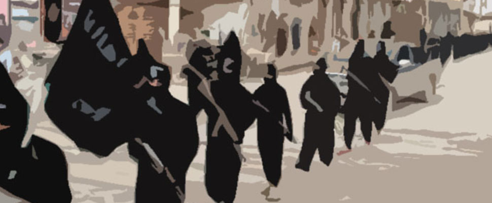 'IŞİD'in elinde kalan son köy de kurtarıldı'