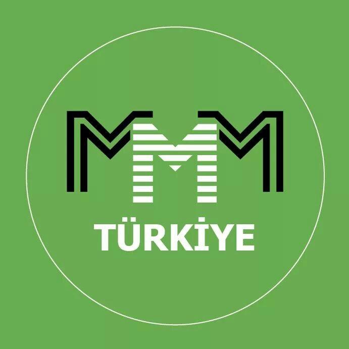 Rus saadet zincirine İstanbul'da operasyon: 30 gözaltı, 7 tutuklama