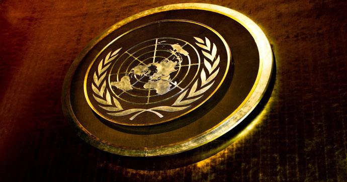 BM Güvenlik Konseyi olağanüstü toplanıyor!