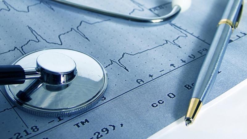 Cumhuriyetçi Hekimler'den 'Tıpta çözüm programı'
