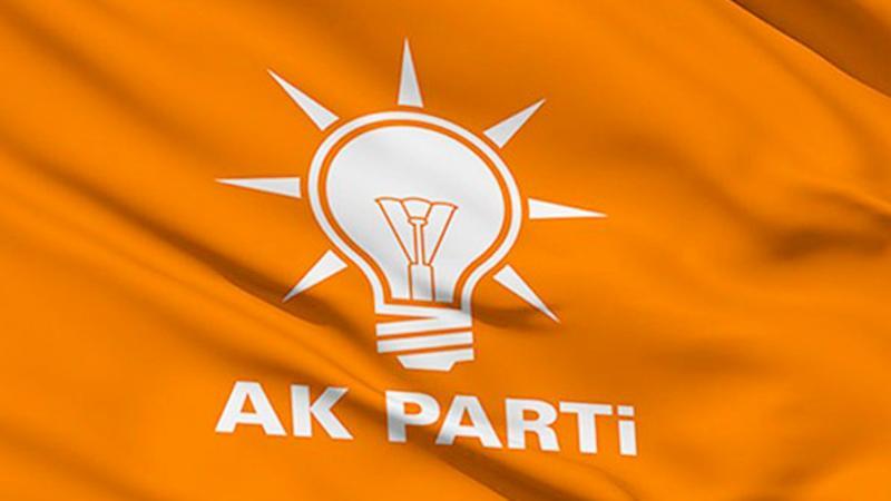 '123 AKP'li vekil topun ağzında'