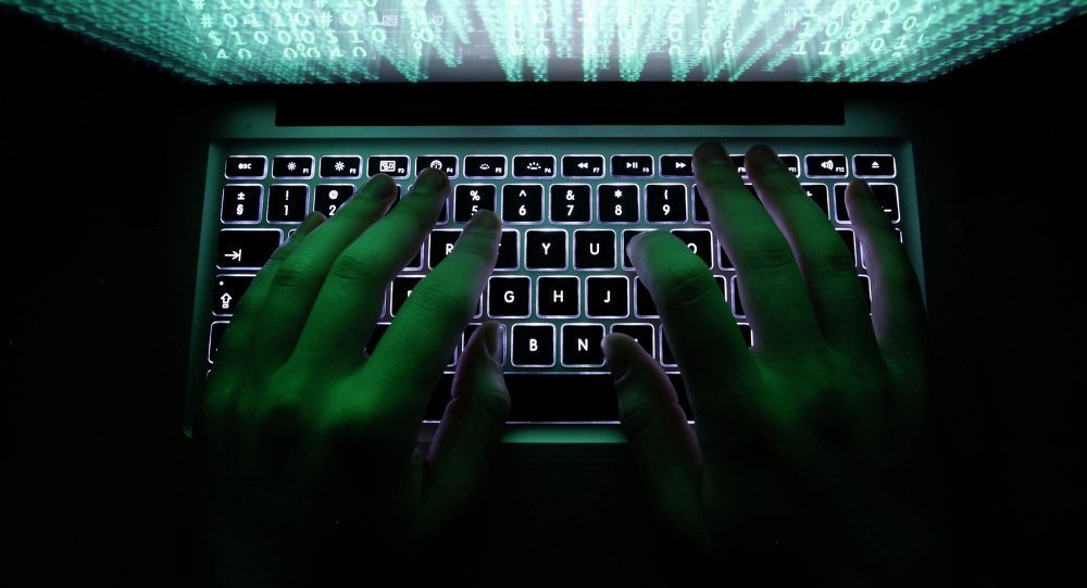ABD, Rusya ve Çin'i siber güvenlik stratejisindeki başlıca tehditler listesine aldı