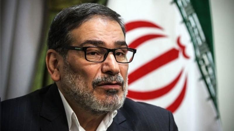 İran: IKBY'ye sınır kapılarını kapatırız