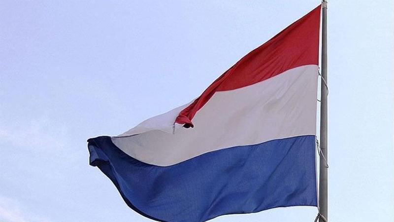 Şok gelişme: Almanya'dan sonra Hollanda da izin vermedi