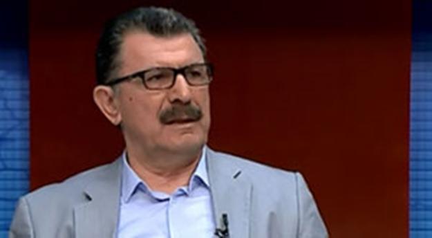 Rıza Zelyut : Erdoğan'ı kimin kazandırdığını bir vatandaş açıkladı