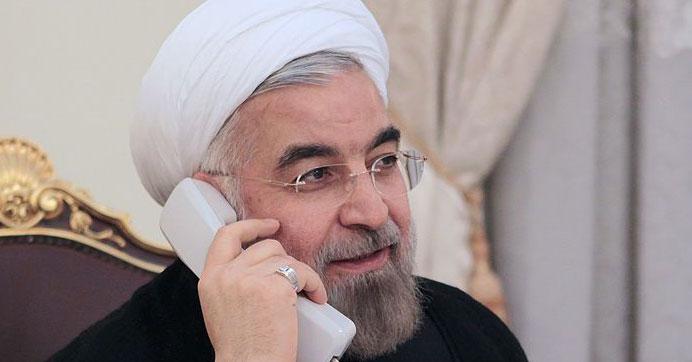 İran'dan ABD'ye terör ordusu uyarısı: Savaşı körükler!