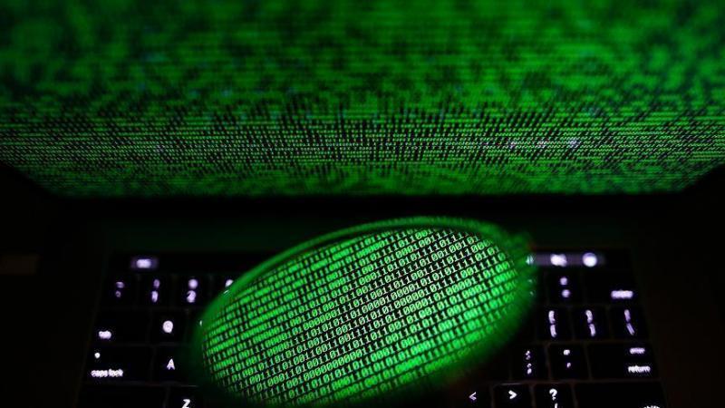 Siber güvenlik kurallarına uymayana 1 milyon liraya kadar ceza