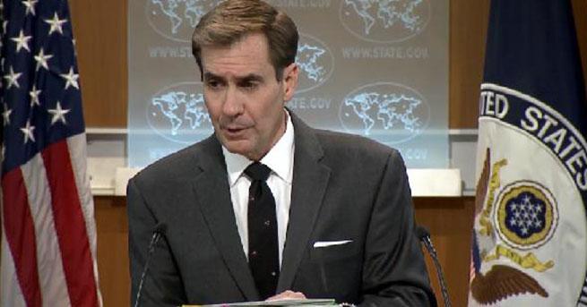 ABD, Zeytin Dalı'nı hedef aldı
