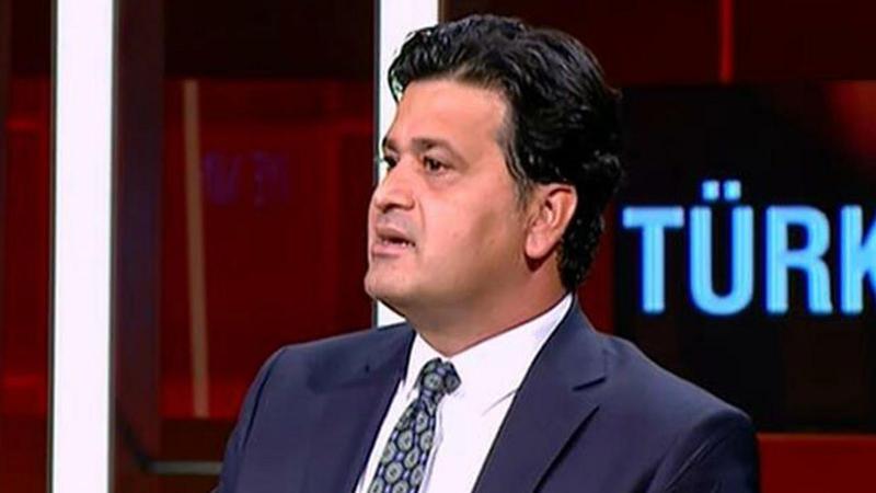 Kılıçdaroğlu'nun avukatına FETÖ gözaltısı