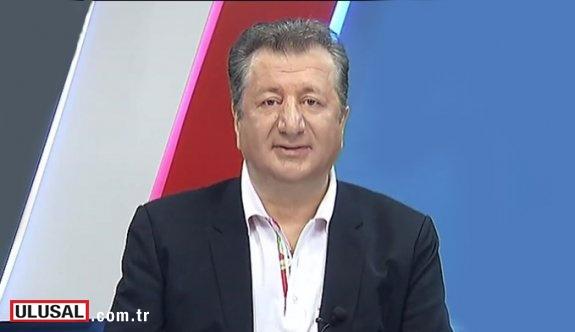 Sabahattin Önkibar: Camileri Silahlandırmak !