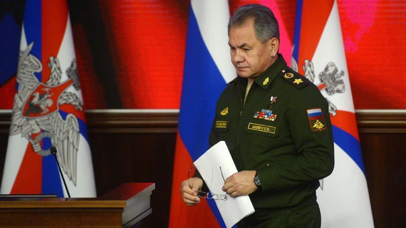 Rusya'dan İdlib açıklaması: Bu Reuters'in...