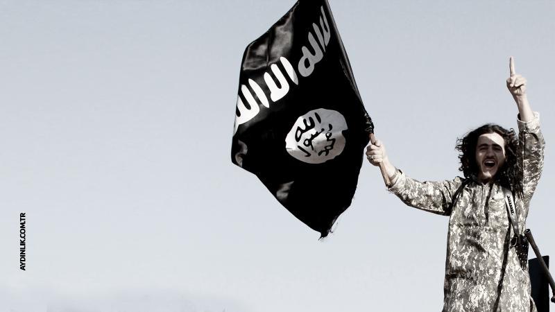 ABD'nin kaçırdığı IŞİD'lilerin yeni görevleri belli oldu