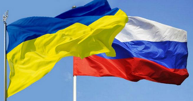 Çatışmalar sürüyor! 16 Rus askeri öldürüldü