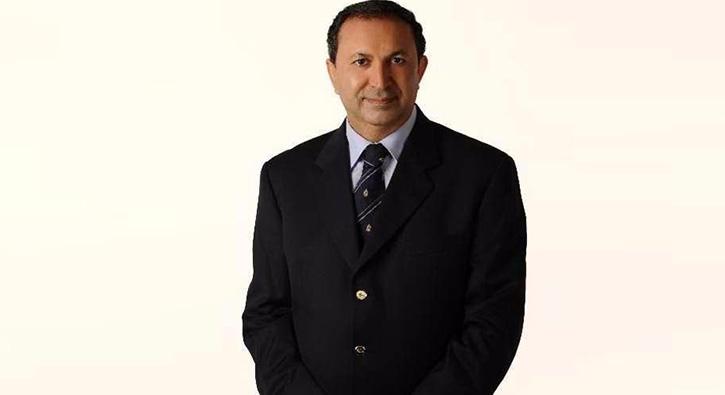 Soner Polat: Çanlar Kıbrıs için çalıyor