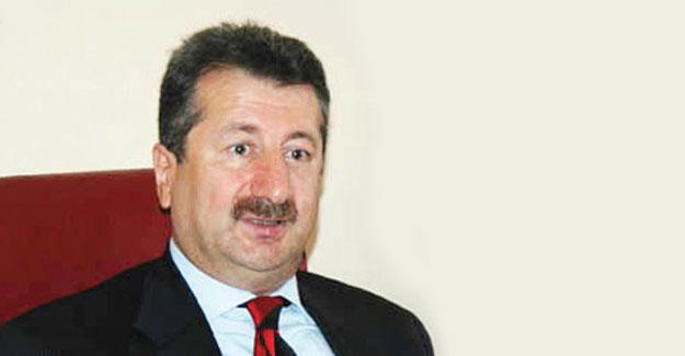 Sabahattin Önkibar : Tayyib'i yenmek için Fetullah'la işbirliği!