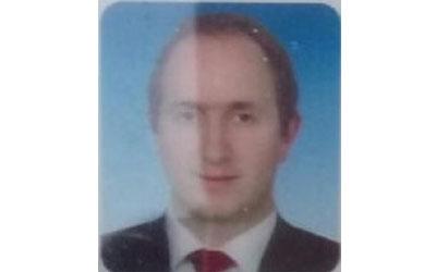 MİT TIR'ını durduran savcı yakalandı