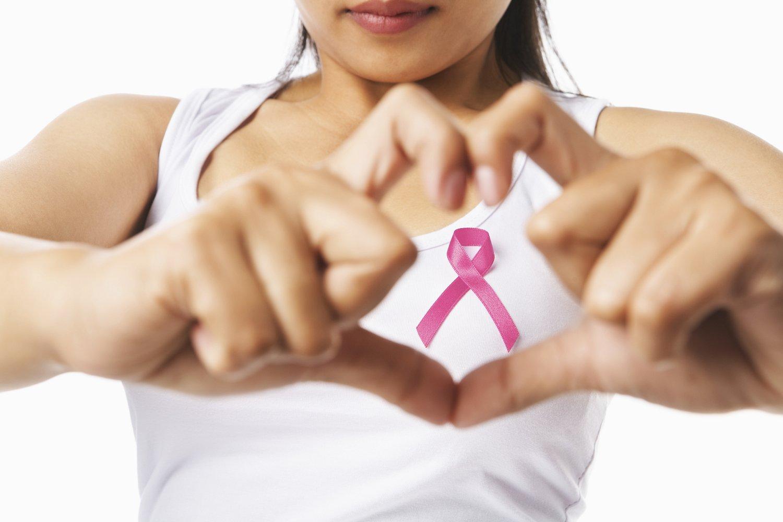 Meme kanseri erken teşhisle tedavi edilebilir