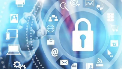 Sağlık Sektörü Bilgi Teknolojileri Risk Altında